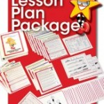 Orientation & Safety Day Lesson Plan Package