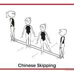 skippinglongropeStationCards-cs